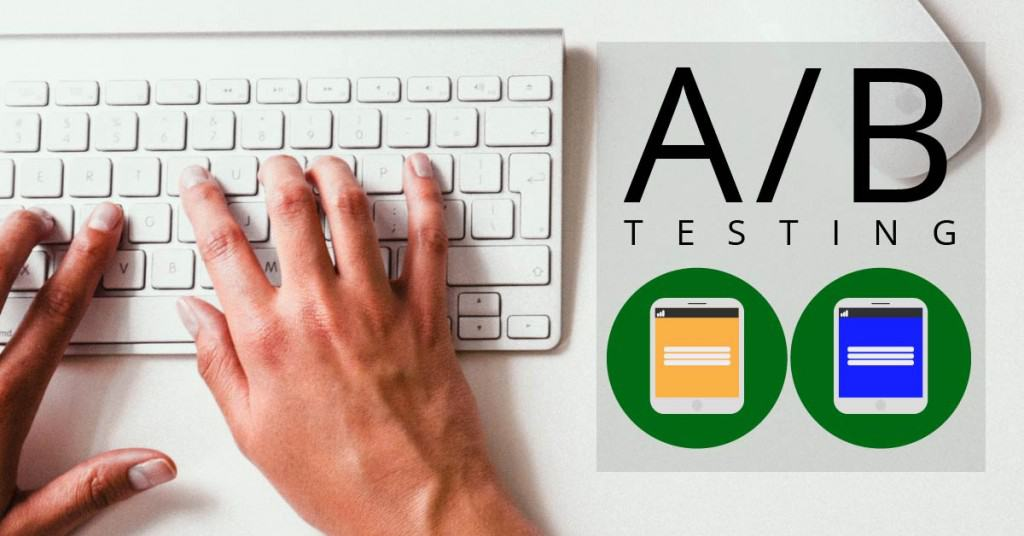 Diego Fabi - Portfolio - ab test blog post diego fabi - Web Marketing