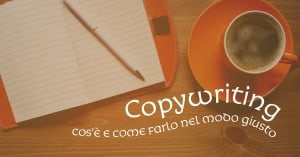 Diego Fabi - Portfolio - copywriting blog post diego fabi -