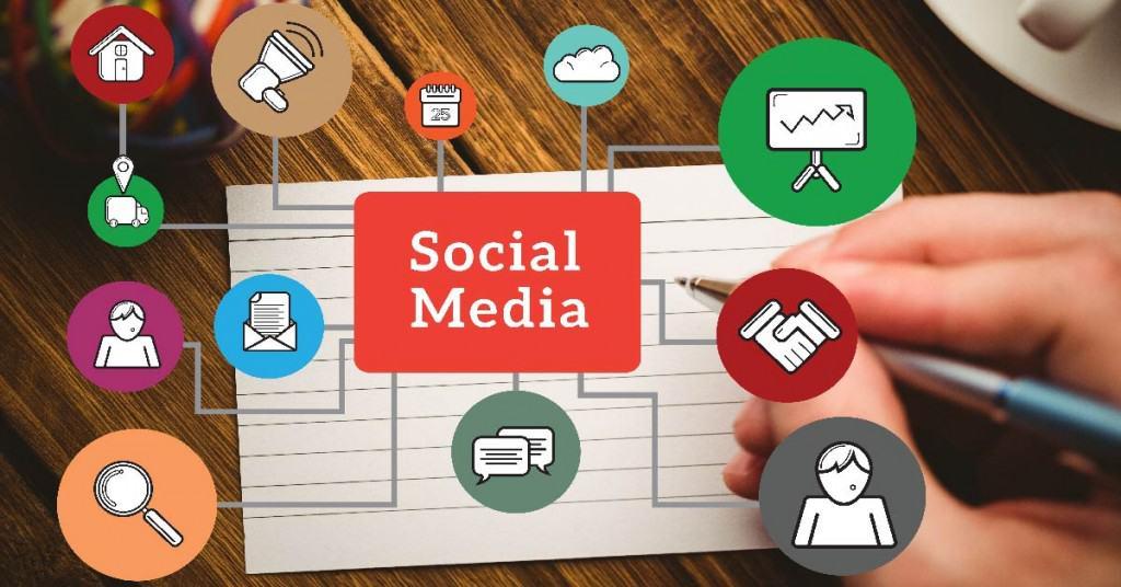 Diego Fabi - Portfolio - social media blog post diego fabi - Social Media Marketing