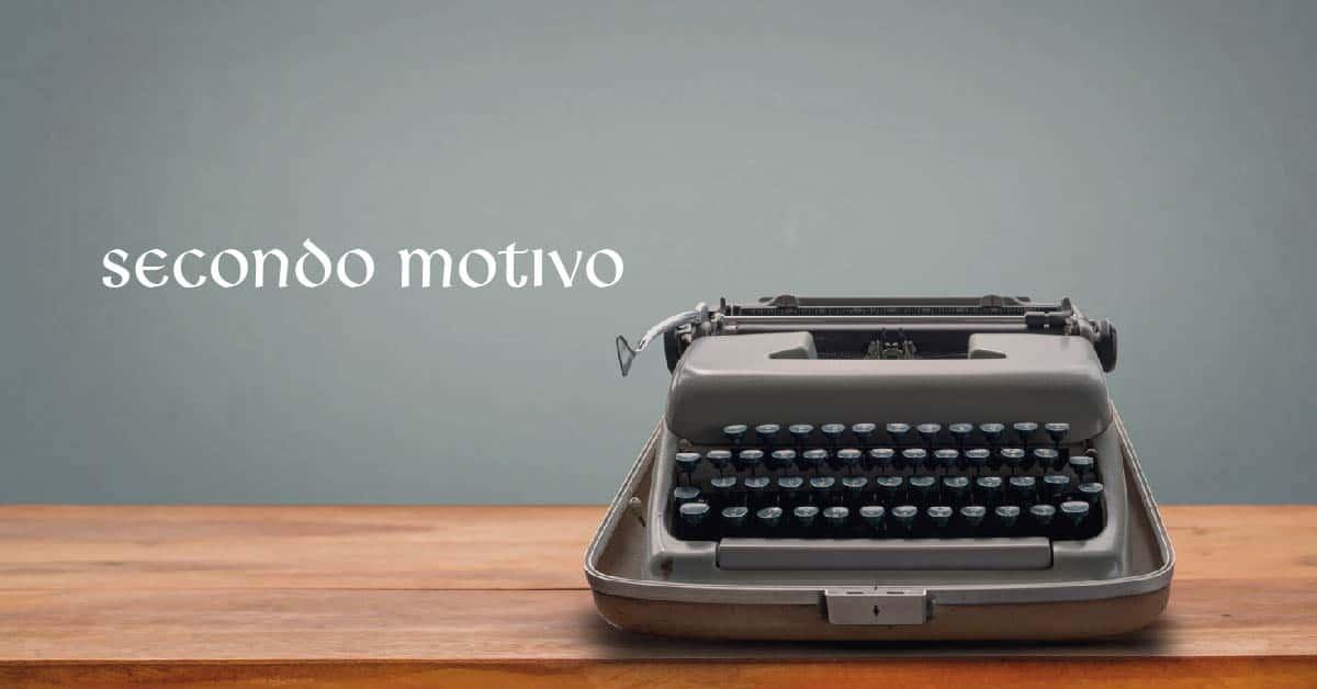 3 Motivi per Iniziare a Scrivere un Blog Aziendale diego fabi digital marketing