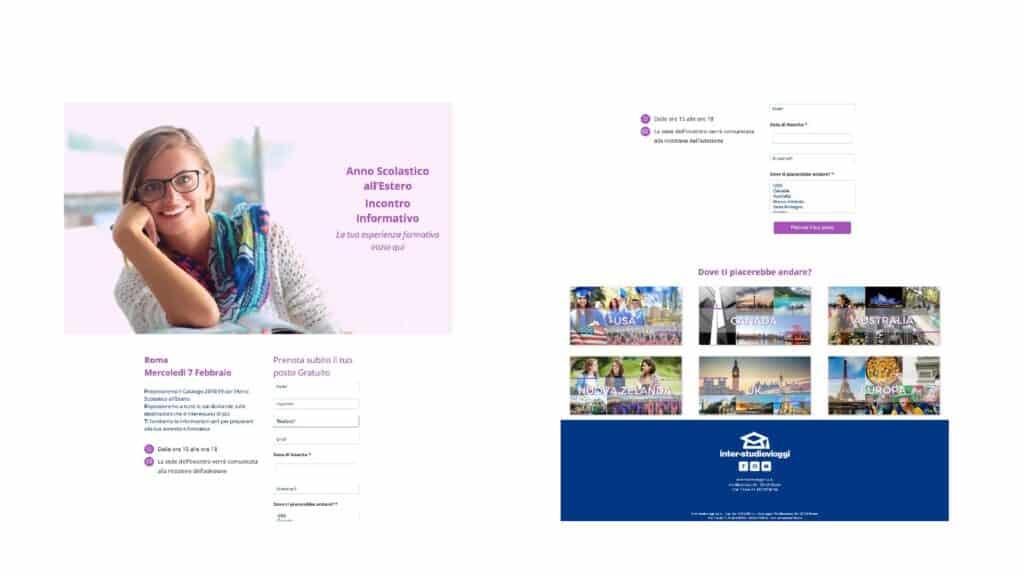 Diego Fabi - Portfolio - diego fabi portfolio webdesign ayp isv - Landing Page