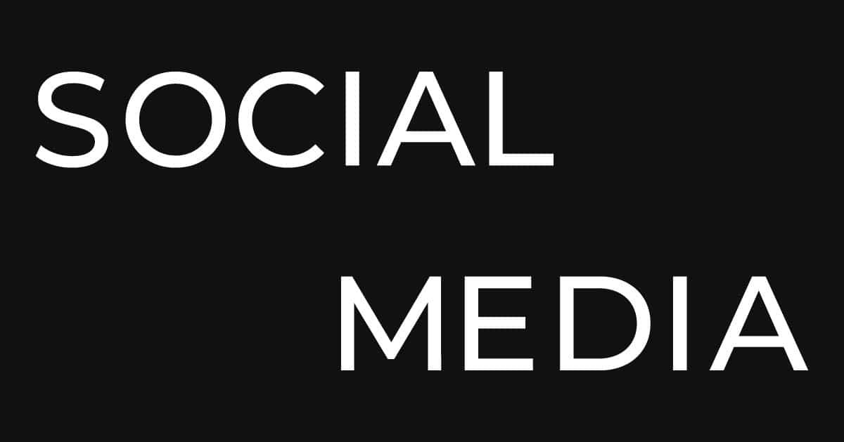 Diego Fabi - Portfolio - df servizi marketing social media -