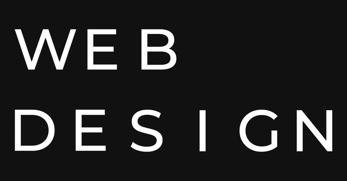 Diego Fabi - Portfolio - df servizi marketing web design -