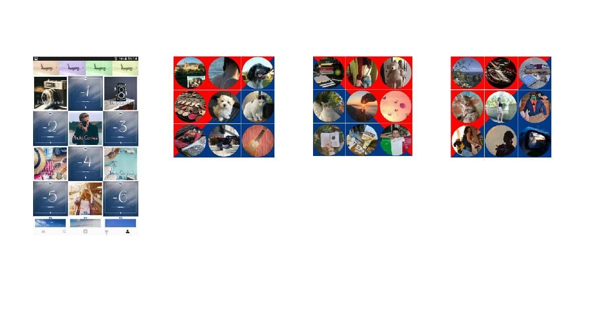 Diego Fabi - Portfolio - diego fabi portfolio social media vs ugh isv 1 -