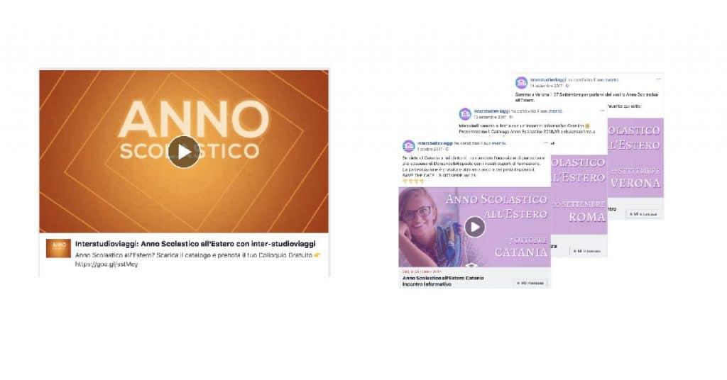 Diego Fabi - Portfolio - diego fabi portfolio video ayp - Video Making