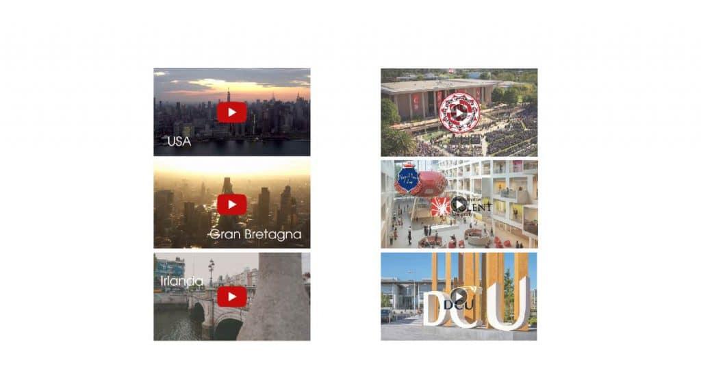 Diego Fabi - Portfolio - diego fabi portfolio video vs - Social Media