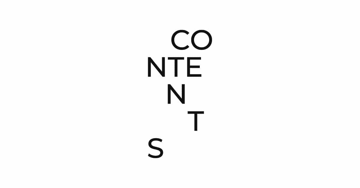 Diego Fabi - Portfolio - servizi marketing contents production -