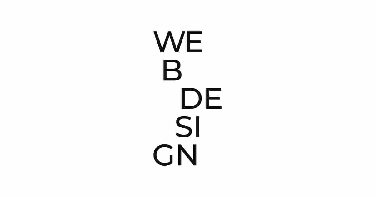 Diego Fabi - Portfolio - servizi marketing web design -