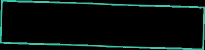 DiegoFabi_Logo.png